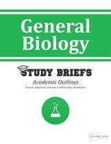 9780787289058 - Charles A Wade - General Biology