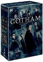 Gotham - Seizoen 1 & 2 (Import)