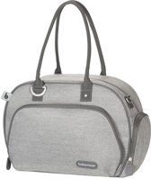 Babymoov Trendy Bag - Luiertas - Smokey