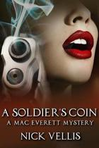 A Soldier's Coin