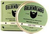 Golden Beards Organische Baardbalm Artic
