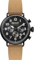 Ingersoll Mod. I03502 - Horloge