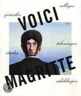 Voici Magritte