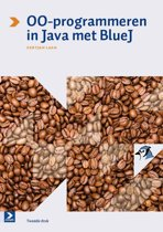 OO-Programmeren in Java met BlueJ