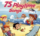 75 Playtime Songs