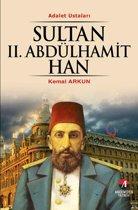 Sultan 2. Abdülhamit Han - (34. Osmanlı Padişahı 99. İslam Halifesi)