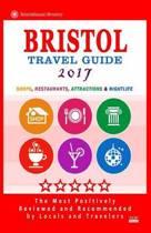 Bristol Travel Guide 2017