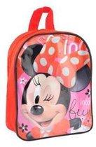 Disney Minnie Mouse rugzak