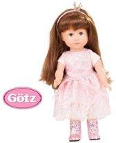 Götz pop prinses Chloe 27cm