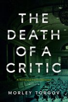 The Death of a Critic