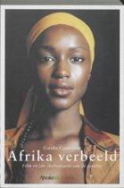Afrika Verbeeld
