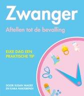 Zwanger / Aftellen tot de bevalling