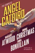 The Complete Angel Catbird