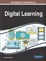 Handbook of Research on Digital Learning