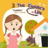 The Cuddle's Life Book 3