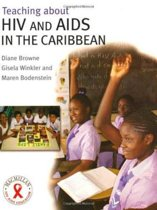 Teaching HIV and AIDS in the Caribbean