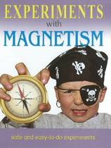 Experiments with Magnetism