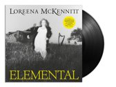 Elemental-Hq/Ltd/Reissue-