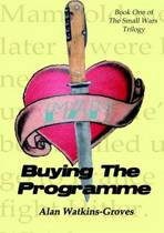 Buying the Programme