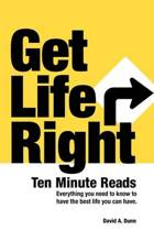 Get Life Right