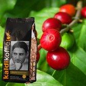Koffie Pakket Kilo assorti - Kaldi
