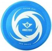 Angel Sports Flying Disc 40 cm Blauw