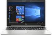 HP ProBook G6 15.6 FHD  i7-8565U 8GB 256GB Nvme W10P