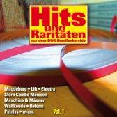 Hits & Raritaeten Ddr Fun