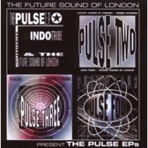 The Pulse Eps