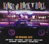 Kings Of Rock'N'Roll