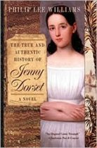 The True and Authentic History of Jenny Dorset