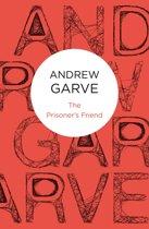 The Prisoner's Friend