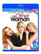 Other Woman (2014)