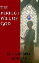 The Perfect Will of God