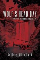 Wolfas Head Bay