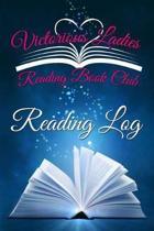 Vlr Reading Log