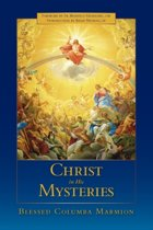 Christ in His Mysteries