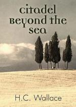 Citadel Beyond the Sea