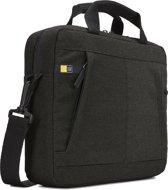 Case Logic Huxton - Laptoptas - 15.6 inch / Zwart