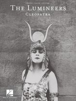 The Lumineers - Cleopatra Songbook