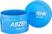 Abzehk Styling Gel Blue Ultra Strong 450ml