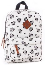 Disney Rugzak Minnie Mouse My Little Bag