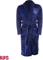 fa6d19a8c7c bol.com | Kinderkleding maat 152 kopen? Kijk snel!