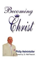 Becoming Christ