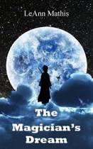 The Magician's Dream