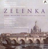 Fiori Musicali - Requiem In C Minor
