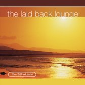 The Laid Back Lounge