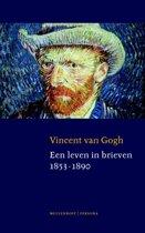 Persona 2 - Vincent van Gogh