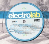 Electrolab 02