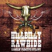 Ramblin' Primitive Outlaws